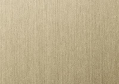 3M-Di-Noc-Metallic-Designfolie-ME-1223