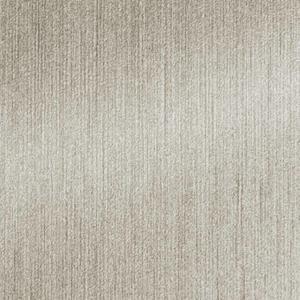 3M-Di-Noc-Metallic-Designfolie-ME-1434