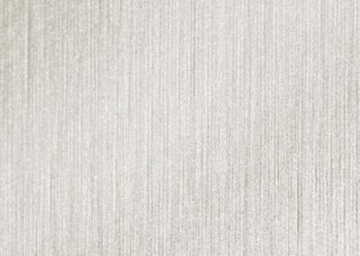 3M-Di-Noc-Metallic-Designfolie-ME-1435