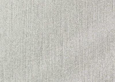 3M-Di-Noc-Metallic-Designfolie-ME-377