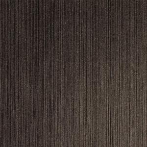 3M-Di-Noc-Metallic-Designfolie-ME-379