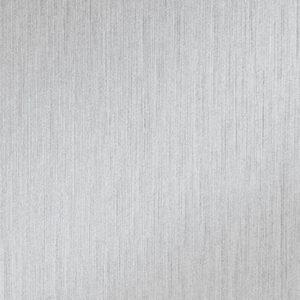 3M-Di-Noc-Metallic-Designfolie-ME-904
