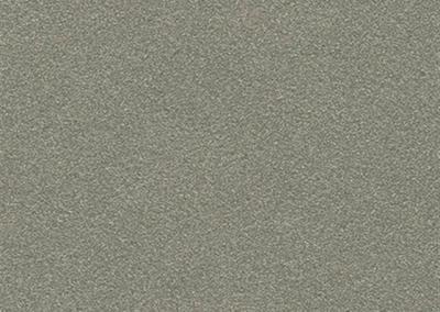 3M-Di-Noc-Metallic-Designfolie-PA-046