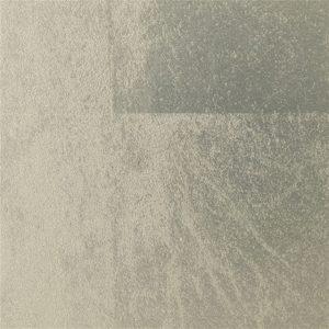 3M-Di-Noc-Metallic-Designfolie-VM-1691
