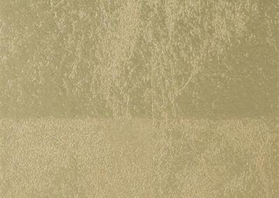 3M-Di-Noc-Metallic-Designfolie-VM-1692