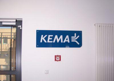 588-Kema-Acrylschild-fraesbuchstabe