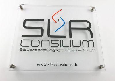 593-SLR-Consilium-Acrylschild