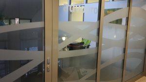 596-Glasdekorfolie-Sichtschutz-Linien