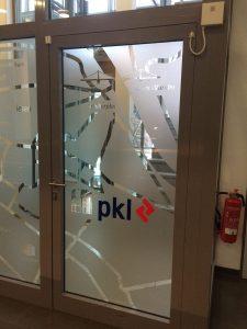 596-Glasdekorfolie-Sichtschutz-PKL-Dresden