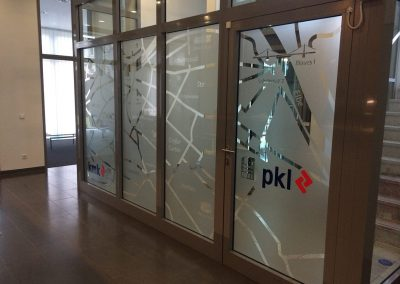 596-Glasdekorfolie-Sichtschutz-PKL-Rechtsanwalt-Dresden