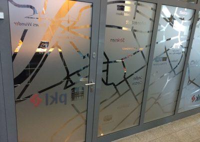 596-Glasdekorfolie-Sichtschutz-Plan-Dresden