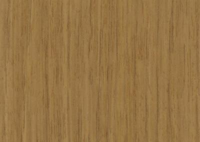 61000-Di-Noc-3m-Fine-Wood-Folie