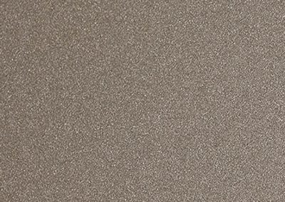 61000-PA-183-Chic-3M-Di-Noc-Designfolie