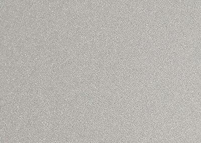 61000-PA-184-Chic-3M-Di-Noc-Designfolie