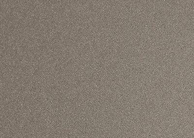 61000-PA-187-Chic-3M-Di-Noc-Designfolie