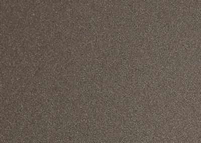 61000-PA-389-Chic-3M-Di-Noc-Designfolie
