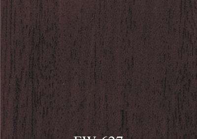 627-Di-Noc-3m-Fine-Wood-Folie-Eiche-dunkel