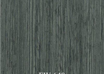640-Di-Noc-3m-Fine-Wood-Folie-Paulowina