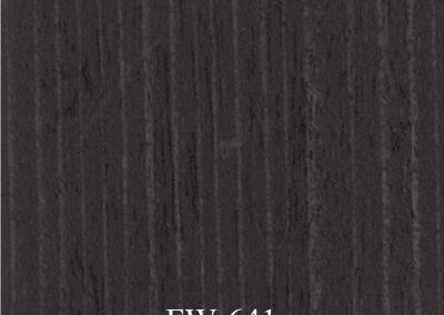 641-Di-Noc-3m-Fine-Wood-Folie-Kiefer-1