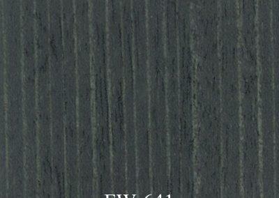 641-Di-Noc-3m-Fine-Wood-Folie-Kiefer