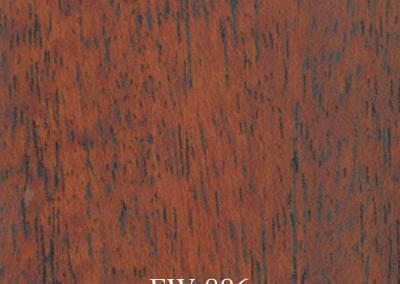 886-Di-Noc-3m-Fine-Wood-Folie-Mahagoni-hell
