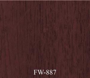 887-Di-Noc-3m-Fine-Wood-Folie-Mahagoni-dunkel