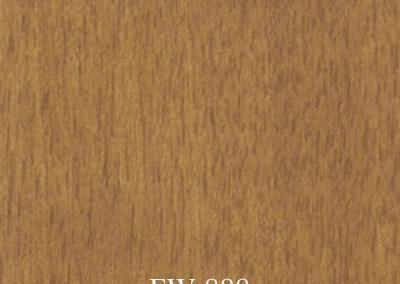 888-Di-Noc-3m-Fine-Wood-Folie-Silverheart