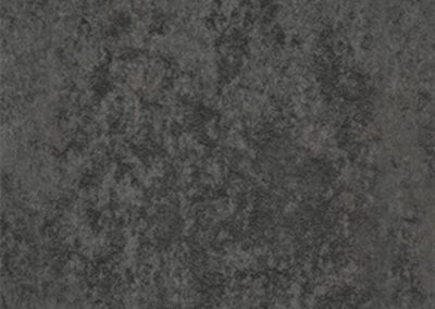 AE-1719-3M-DI-NOC-Abstrakt-Designfolie