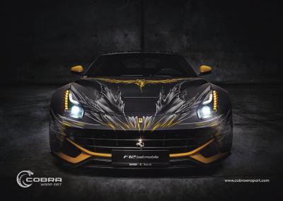 Autodesign-Ferrari-f12