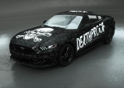 Autodesign-Motiv-Todesfest-deathproof