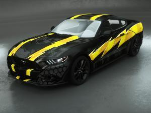 Autodesign-black-yellow-kleben