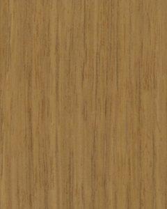 Autofolie carwrapping Holz Struktur Fine Wood