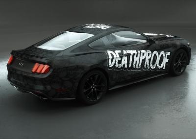 Autofolie-deathproof-Fest-Tod