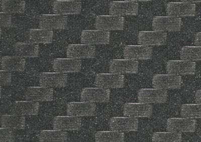 CA-420-Carbon-3M-Di-Noc-Designfolie