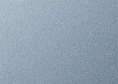 ET-1772-3M-DI-NOC-Abstrakt-Designfolie