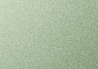 ET-1775-3M-DI-NOC-Abstrakt-Designfolie