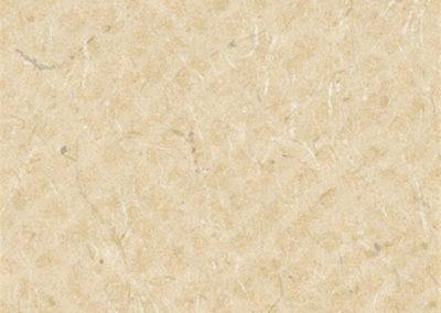 FE-1732-3M-DI-NOC-Abstrakt-Designfolie