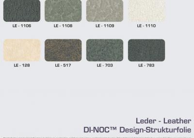 Farbpalette-3M-Di-Noc-Leather-Designfolie