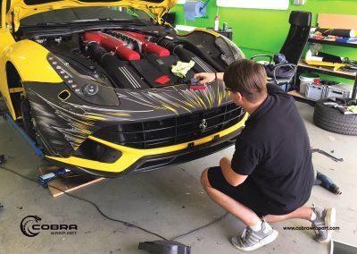 Ferrari-f12-carwrapping