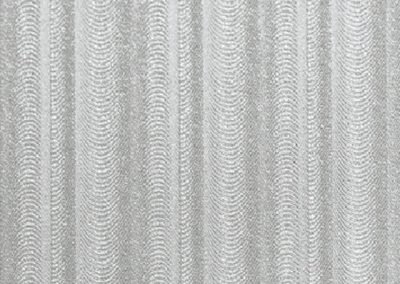 LW-1085-3M-DI-NOC-Abstrakt-Designfolie