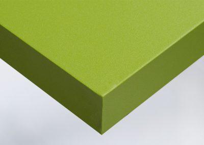 M5-Moebelfolie-Dekorfolie-Unifarbe-poison green-gruen-Tischfolie