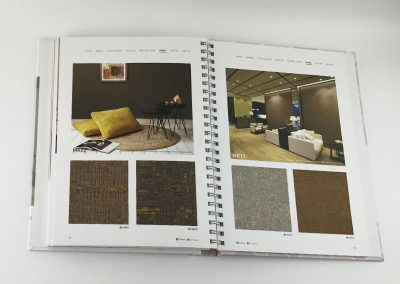 Musterbuch-Cover-X-Film-Designfolie-Moebelfolie-Fabric-Stoff-Klebefolie