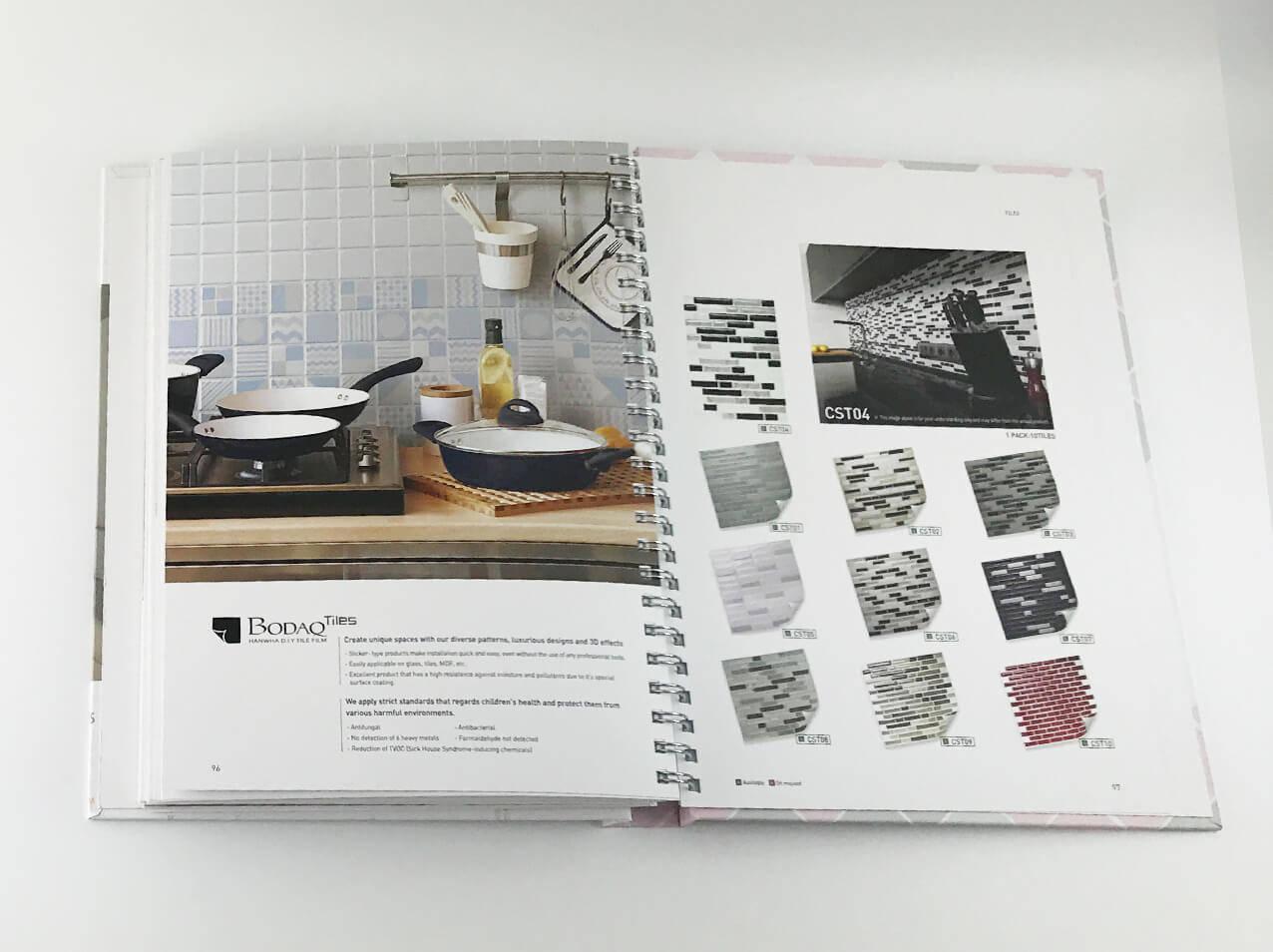 Musterbuch-Cover-X-Film-Designfolie-Moebelfolie-Fliesen ...
