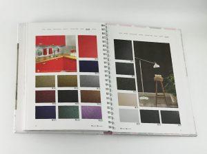 Musterbuch-Cover-X-Film-Designfolie-Moebelfolie-Glitter-Glitzer-Klebefolie