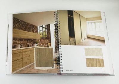 Musterbuch-Cover-X-Film-Designfolie-Moebelfolie-Holzfolie-Klebefolie