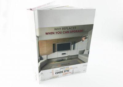Musterbuch-Cover-X-Film-Designfolie-Moebelfolie-Klebefolie