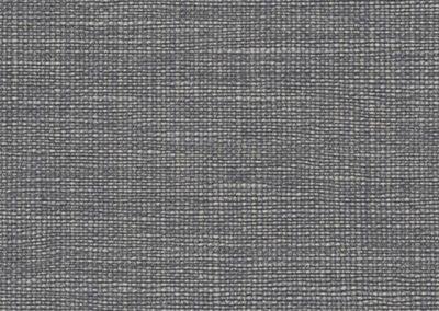 NU-1786-3M-DI-NOC-Abstrakt-Designfolie