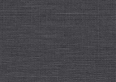NU-1787-3M-DI-NOC-Abstrakt-Designfolie