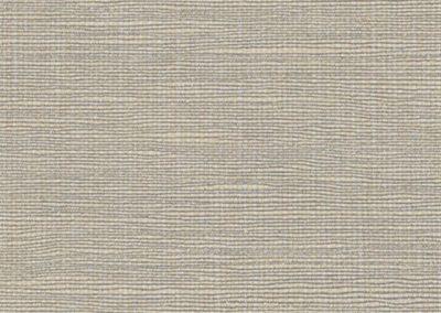 NU-1788-3M-DI-NOC-Abstrakt-Designfolie