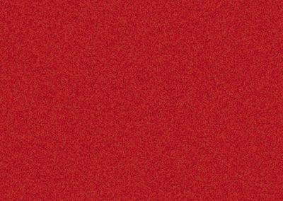 PS-1008-3M-Di-Noc-Single-Color-Dekorfolie-rot